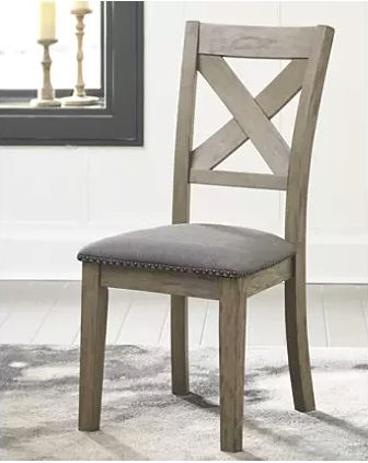 Aldwin Dining Chair