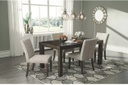 Deylin Dining Table