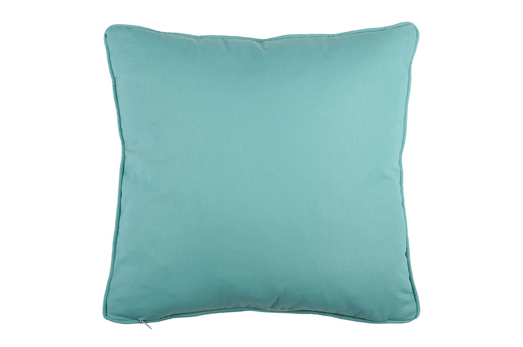 Bergen Pillow 16in