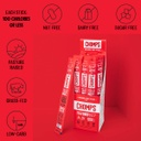Chomps Beef Sticks 1.15oz