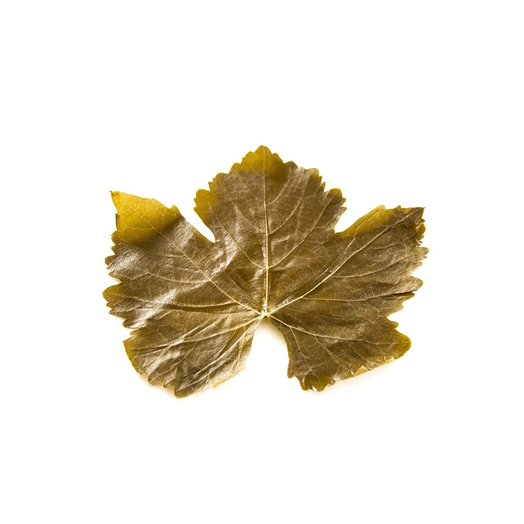 Divina Grape Leaves 8oz