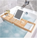 Formbu Bathtub Caddy