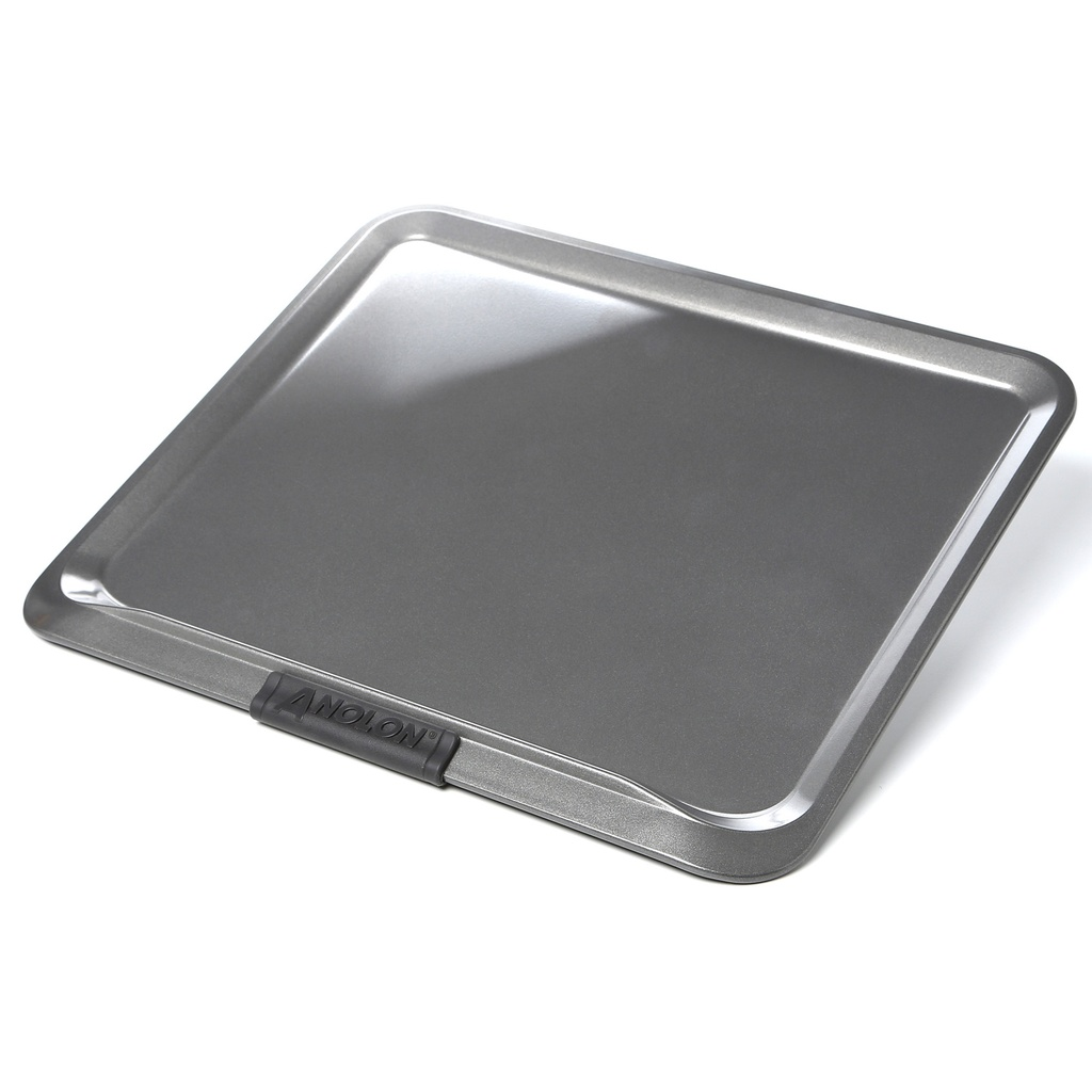 Anolon Advanced Cookie Sheet 14x16in
