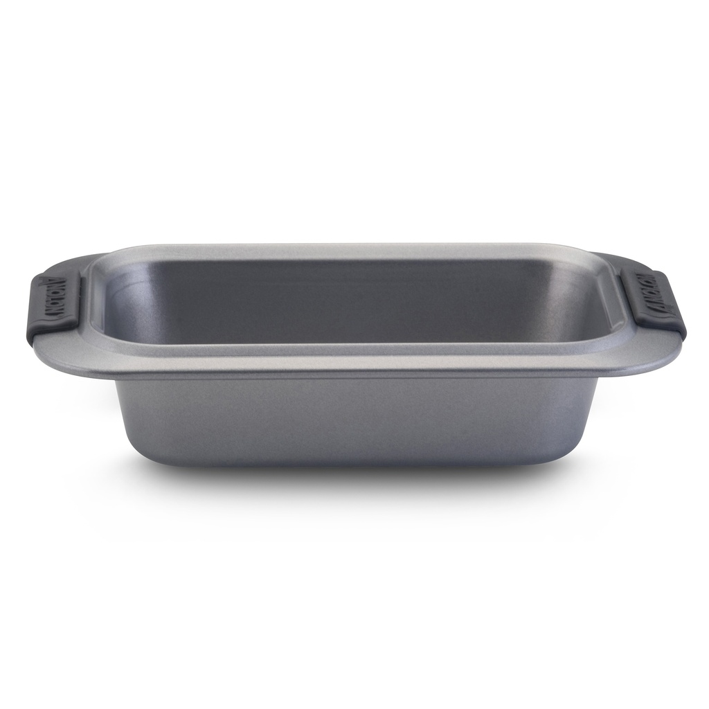 Anolon Advanced Loaf Pan 9x5in