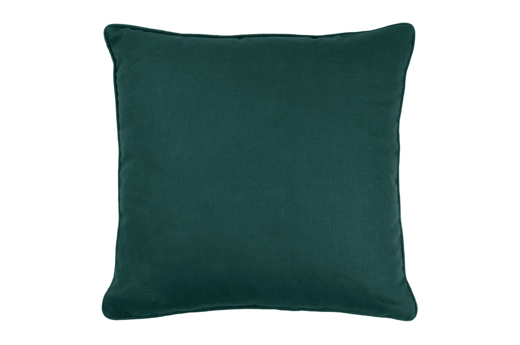 Ramie Forest Pillow 20in