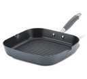 Anolon Advanced Square Grill Pan 11in
