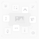 [200077-BB] Chocolate and Love Organic Fairtrade 65% Dark Chocolate with Orange 80g