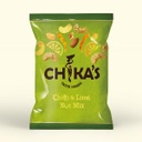 Chikas Chilli and Lime Nut Mix 41g