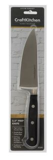Craft Kitchen Prep Knife 5.5 Inch