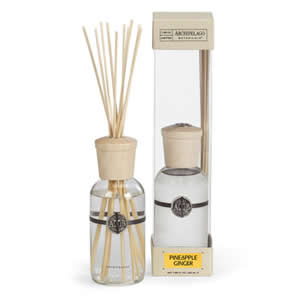 Pineapple Ginger Diffuser