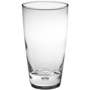 Luna Beverage Glass