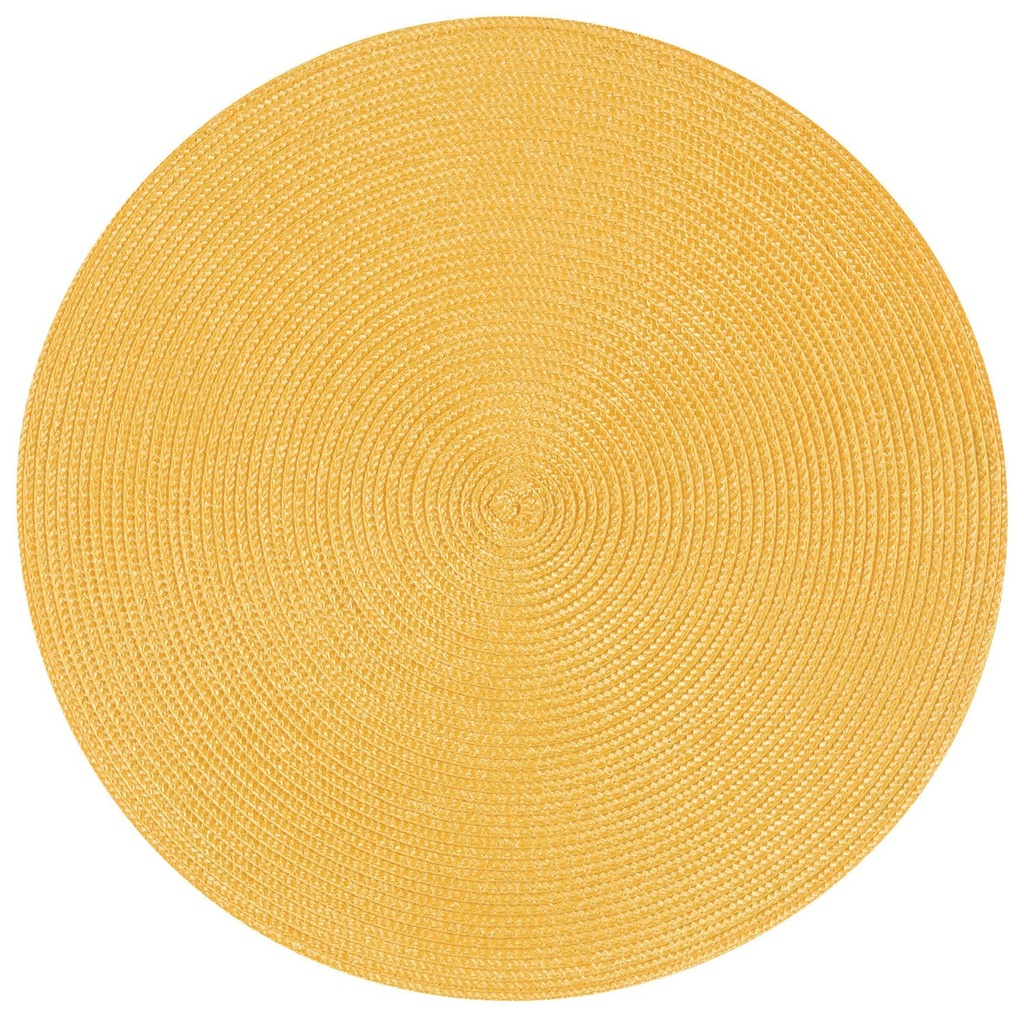 Disko Placemat Honey