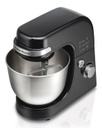 Hamilton Beach Stand Mixer 7-Speed