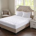 Cloud Mattress Protector Qn
