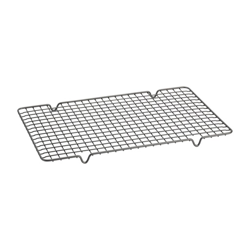 [133723-BB] Anolon Advanced Cooling Grid 10x16in