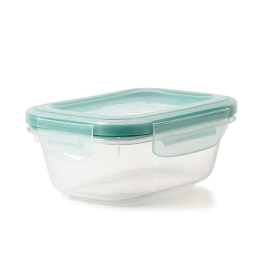 [141956-BB] Snap Container 1.6c