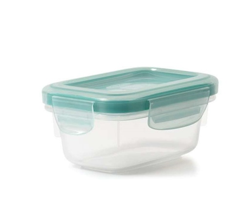 [141954-BB] Snap Container 5.7oz