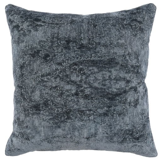 [304939-BB] Oliver Saltwater Pillow 22x22
