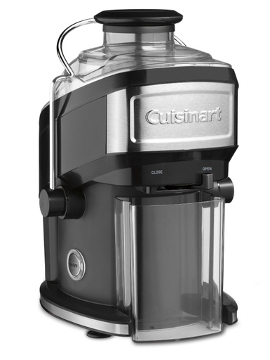[116070-BB] Compact Juice Extractor