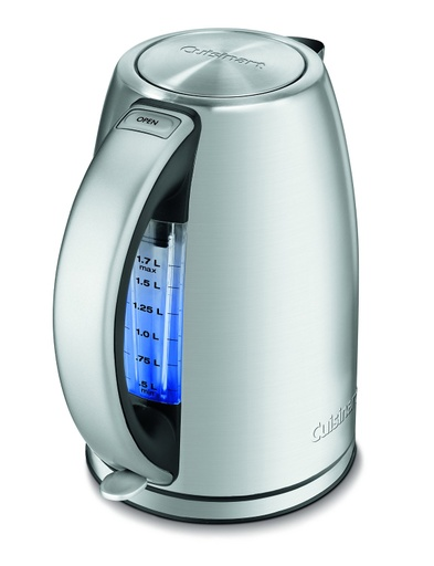 [130966-BB] Cuisinart Electric Kettle