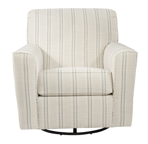 [503476-BB] Alandari Swivel Chair