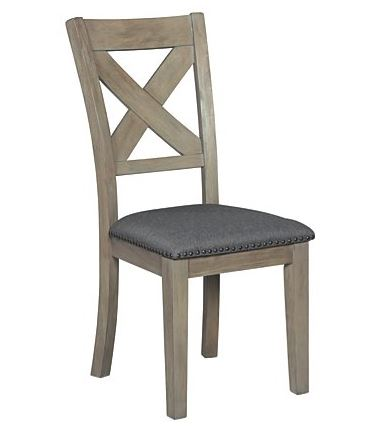 [503635-BB] Aldwin Dining Chair