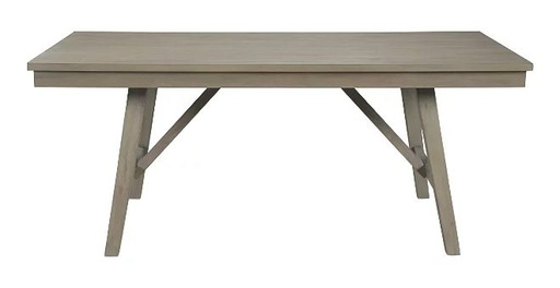 [503634-BB] Aldwin Dining Table
