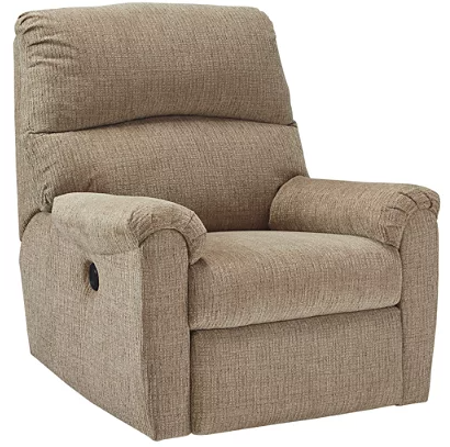 [503457-BB] McTeer Power Recliner