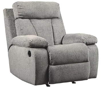 [503503-BB] Mitchiner Rocker Recliner