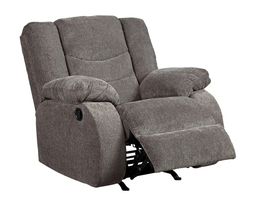 [503104-BB] Tulen Rocker Recliner