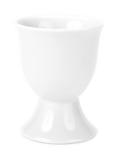 [135742-BB] BIA Egg Cup