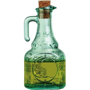 [114233-BB] Country Home Helios Oil Bottle