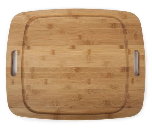 [139074-BB] Carving Board