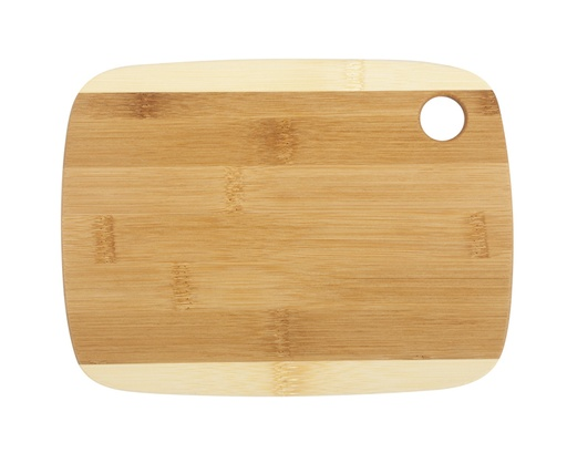 [135544-BB] Classic Cutting Board L