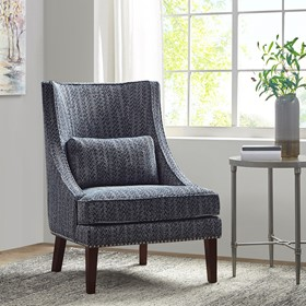 [159022-BB] Chase Accent Chair